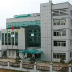 Consmac Machinery Co., Ltd.
