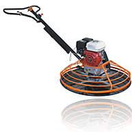 ST36 Series Power Trowel