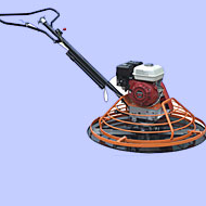 ST46 Series Power Trowel