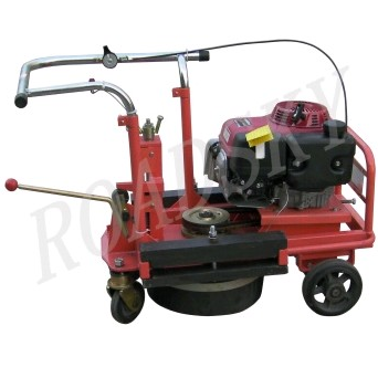 Road Line Marking Paint Remover