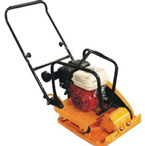 Tamping Rammer WKT 68R