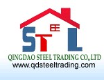 Qingdao Steel Trading Co., Ltd.