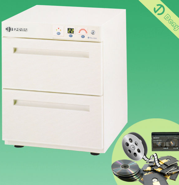 Office home Non-magnetic dry cabinet cabinet file box