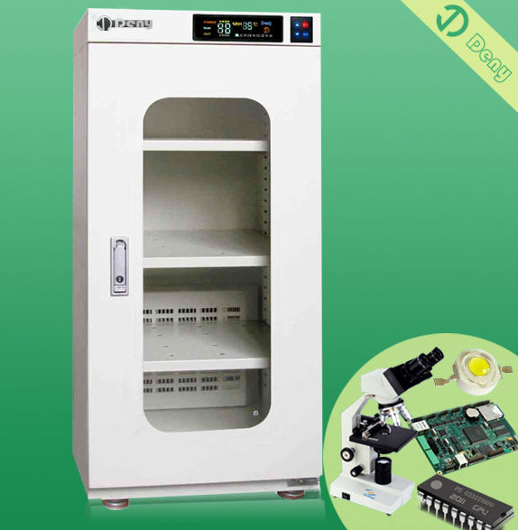 low humidity medical drying cabinet