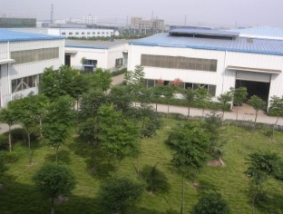 Hangzhou Shintool Machinery Co., Limited