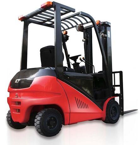 TK420-30 Forklift
