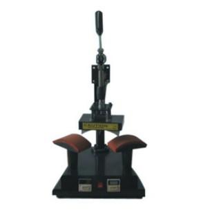 CY-M4 Цифровой Двойные Станции Hat теплопередача печатная машина