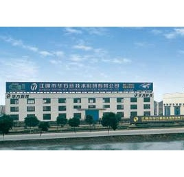 Jiangyin Huafang New Technology & Scientific Resea