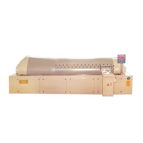 HF968D Electrical Sectional Warping Machine