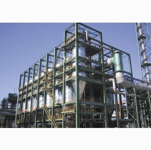 проект решения об универсальной энергосберегающей технологии в сталеплавильных предприятиях