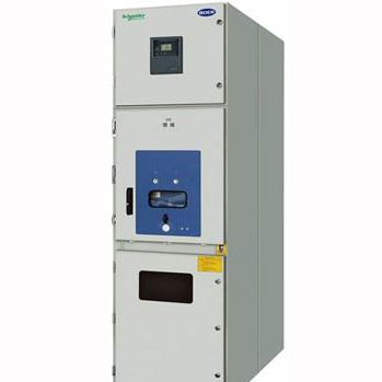 12 -24кВ Комплектное распределительное устройство