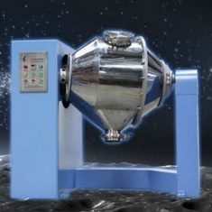 National Patent Right Mixer High Efficiency JHX 50L-1000L humanity design blender better than 3d blender