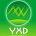 Guangdong Huizhou Yongxingda Storage Battery Co.,