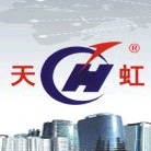 Zhejiang Tianhong Energy Technology Co., Ltd.