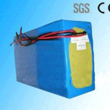 48V15AH Power Tool Lithium Battery
