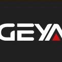 geya logo