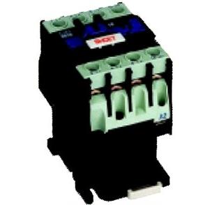 CJX2-D(LC1-D) AC Contactor