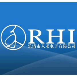 Yueqing Rhi Electric Co., Ltd.