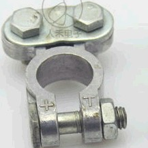 Battery Clips,Battery Terminal Clips