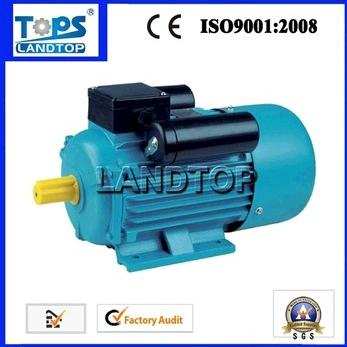 LTP YC Series 230V AC Motor