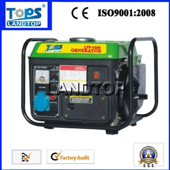 LANDTOP 8500W Gasoline Generator