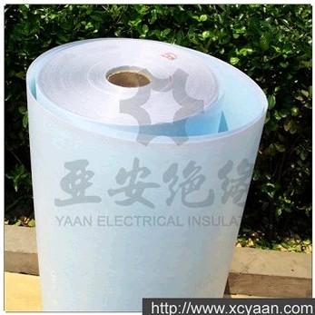 F DM Insulation Paper