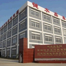 Fujian Dejuxin Import and Export Trading Co., Ltd.
