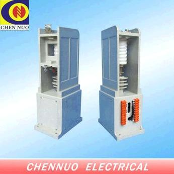 JCZ1 Один полюс вакуумный контактор 250A 400A