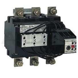 JRS2 Series Thermal Relay