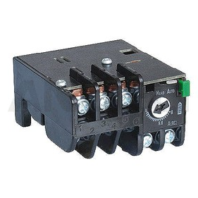JR56 Series Thermal Relay