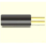 Roll Ball Tilt Sensor Switch SW-200DH