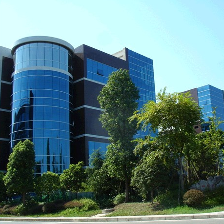 Wanmei Building