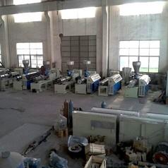 ZHANGJIAGANG CITY XINDONG STANDARD MACHINERY CO.,LTD