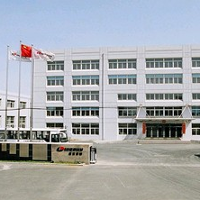 Dalian Weally hydraulic manufacturing Co., Ltd.