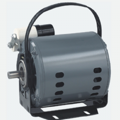 YT series electric fan motors