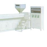 RJD-670/1000/1400 Plastic Sheet Unit