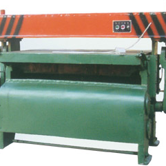 RJD-120/160Double Housing Feeding Machine