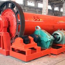ball mill,grinding machinery