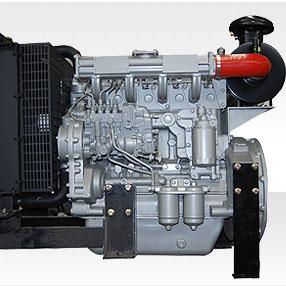 Generators (4JR3AD )