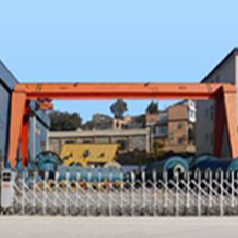 Yunnan Kun-Ding Machinery Equipment Co., Ltd.