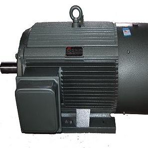 Y series (IP44) three-phase asynchronous motors (Frame sizes 80 to 355)