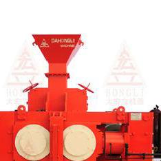 high efficiency roll grinding machine 140*40