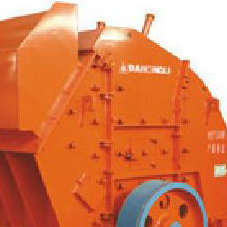 crusher PF1315