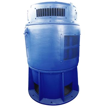 YSL Series Special Used for Irrigation and Bichemical Indutry motors