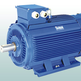 Y2 Series low voltage high power three phase asynchronous motor