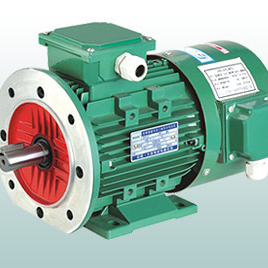 YVF2 Series frequency-variable and speed-adjustable three phase asynchronous motor