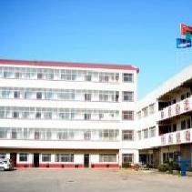 Henan Tong Li Machinery Manufacturing Machinery Co., Ltd
