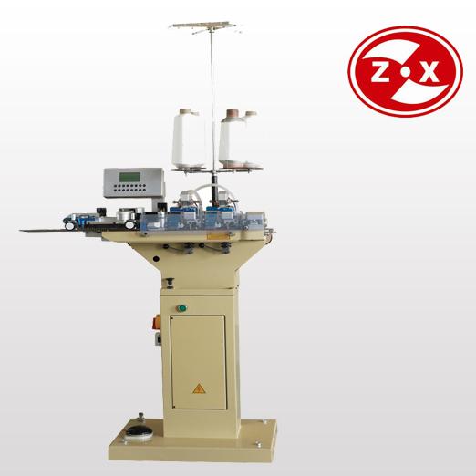 ZX-160(170/180) linking machine