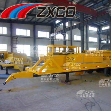 ZX-305