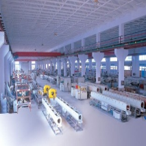 Zhangjiagang Fengyuan Machinery Co., Ltd.